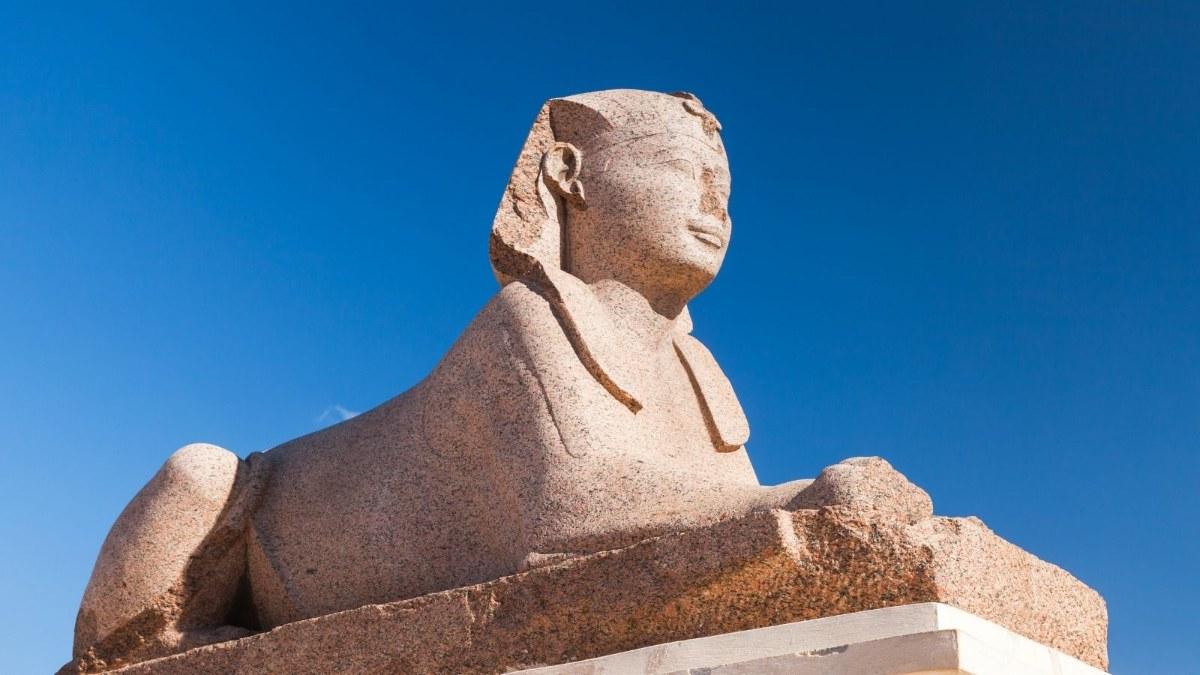 صور الإسكندرية
