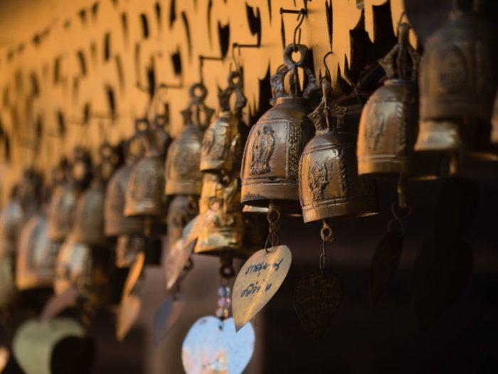 صور شيانغ ماي، صور سفر، أجمل المعالم السياحية في شيانغ ماي